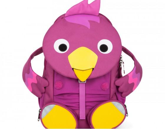 Детский рюкзак Bibi Bird (Affenzahn)