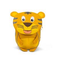 Детский рюкзак Timmy Tiger (Affenzahn)
