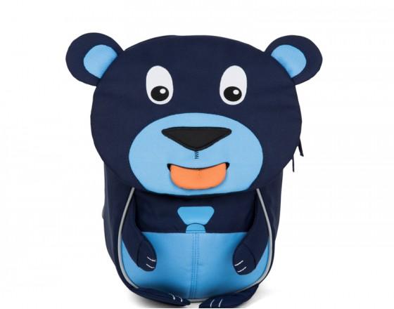 Детский рюкзак Bobo Bear (Affenzahn)
