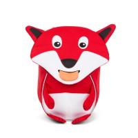 Детский рюкзак Frida Fox (Affenzahn)
