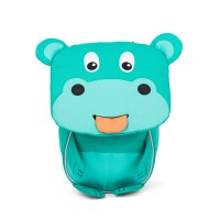 Детский рюкзак Hilda Hippo (Affenzahn)