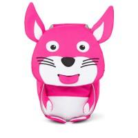 Детский рюкзак Rosalie Rabbit (Affenzahn)