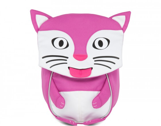 Детский рюкзак Kim Kitten (Affenzahn)