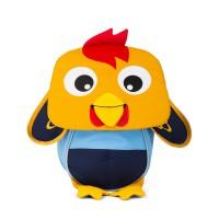 Детский рюкзак Richi Rooster (Affenzahn)