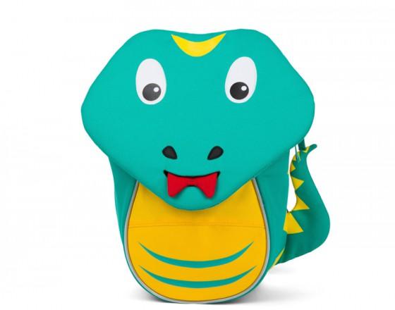 Детский рюкзак Samuel Snake (Affenzahn)