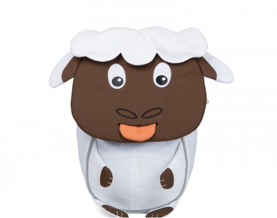 Детский рюкзак Stella Sheep (Affenzahn)