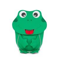 Детский рюкзак Finn Frog (Affenzahn)