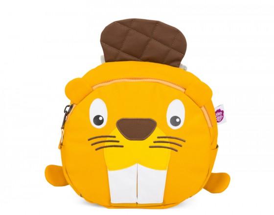 Детский рюкзак Ben Biber (Affenzahn)