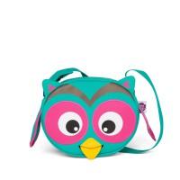 Детская сумочка Olivia Owl (Affenzahn)