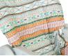 Съемный чехол Aztec для стульчика для кормления
