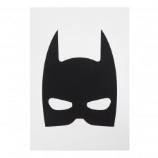 Открытка Batman