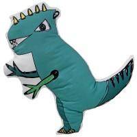 Подушка T-Rex