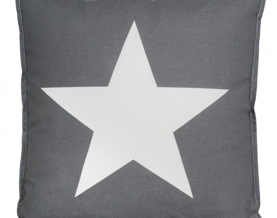Подушка Star №2