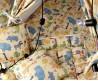 Подушка Safari