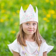 Корона Little Unicorn