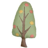 Мягкая игрушка Дерево