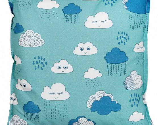 Подушка Clouds