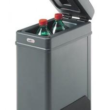 Термоэлектрический автохолодильник Indel B FRIGOCAT (7л)