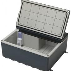 Компрессорный холодильник (встраиваемый) Indel B TB 25AM (25л)