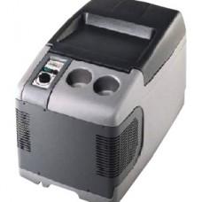 Компрессорный автохолодильник Indel B TB 2001 (26л)