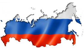 Доставка во все регионны России!