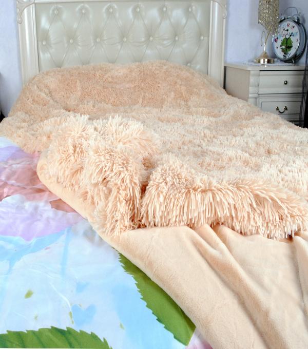 Магазин одеял из иваново в москве