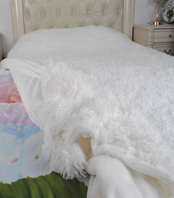 Матрасы в иваново в текстиль профи